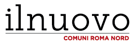 ilnuovomagazine logo