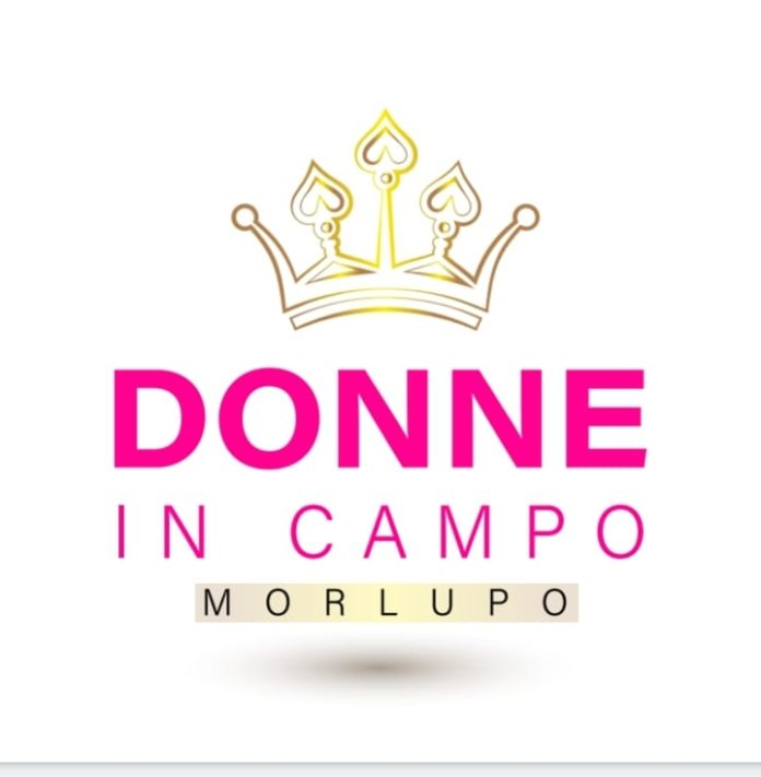 donne-in-campo