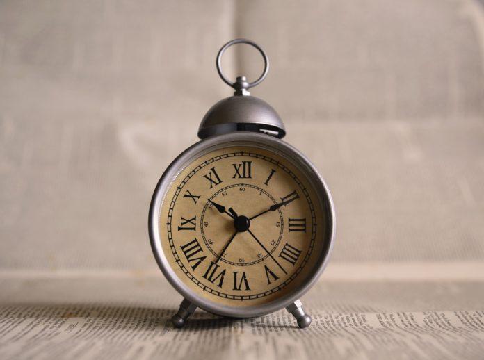 immagine-di-un-orologio