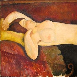 nudo-modigliani